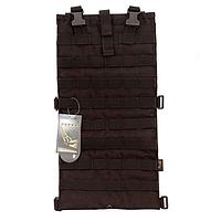 Рюкзак Flyye MOLLE Hydration Backpack Black (FY-HN-H005-BK)