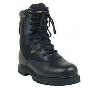 Ботинки МА1