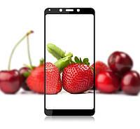 Защитное стекло 2.5D Xiaomi Redmi  6/6A