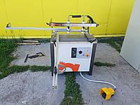 Присадочно-сверлильний верстат Maggi 21, фото 1