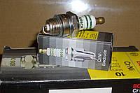 Свеча зажигания бензо 2-х тактная L6TC BOSCH