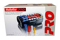 Babyliss BAB3031E Электробигуди