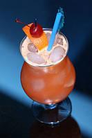 Бистро 44872   бокал для коктейля. (1шт), 380г