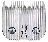 Нож на машинку Moser 1245 (3мм) 1245-7931