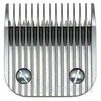Moser Нож д/машинки CLASS45 9мм 1225-5880
