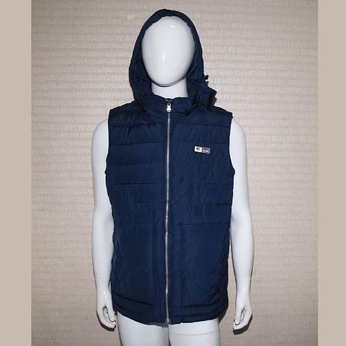 94fd98da Купить Мужская одежда оптом оптом по низким ценам в интернет-магазине  спортивной одежды Boulevard Odessa на 7км.