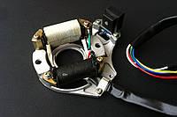 Генератор (статор) Дельта/JH-50 2 кат TRW