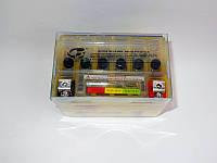 Аккумулятор 4A/12V CYCLE GEL