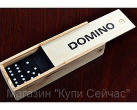 Домино 4007D
