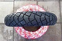 Покрышка 3.00-10 DELI Tire S-223 WOLF