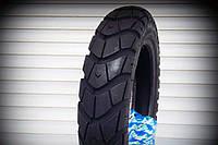 Покрышка 3.00-10 Deli Tire SС-101