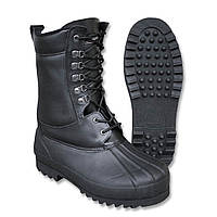 Ботинки зимние с Thinsulate
