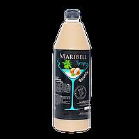 """Сироп Марибелл """"Баунти"""" для коктейлей,1л ПЭТ"""