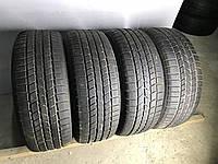 Шины бу зима 235/60R17 Pirelli Scorpion 4шт 5-6,5мм (спец)
