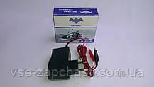 Зарядка аккумулятора 12V SKYBAT