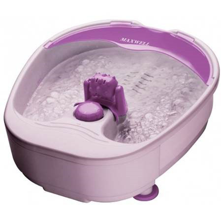 Масажна ванночка Maxwell MW-2451