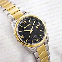 Наручные часы Alberto Kavalli silver white 3218-5767
