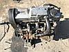 Двигатель 1.6 Lada Kalina