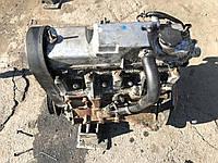 Двигатель 1.6 Lada Kalina, фото 1