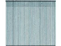 Гвозди 64х1,6мм  для пневмостеплера YT-0921 YATO, 1000шт.