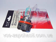 Лампа фары Honda Dio ZX 34/35 A-Stars