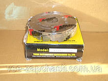 Колодки сцепления Yamaha Jog/3KJ TMMP
