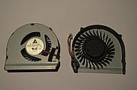 Вентилятор (кулер) для Dell Inspiron 14Z-5423 CPU