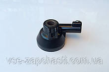 Привод спидометра Honda ZX AF-34/35 disk JYMP