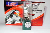 Свеча зажигания бензо 2-х тактная L6TCI Iridium INT