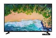 Телевизор Samsung 55NU7022