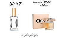 Женские духи Chloe Chloe 50 мл
