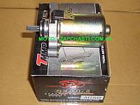 Электростартер Suzuki Adress/Sepia-50 TMMP