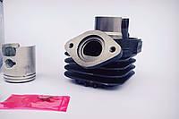 Цилиндр Honda ZX-50/AF-34 d-40 мм CM Racing