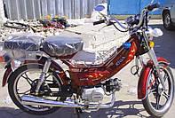 Мопед RIGA R-50