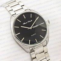 Наручные часы Alberto Kavalli silver black 2744-1451