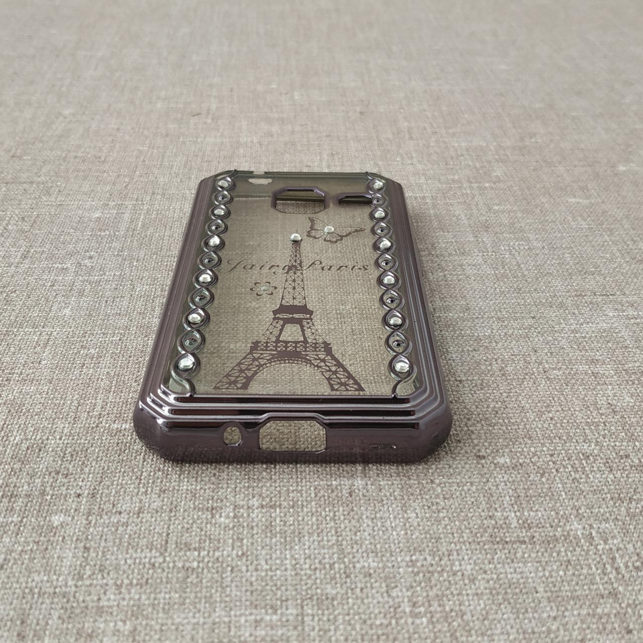 TPU Joyroom Beauti Samsung Galaxy J105 Для телефона