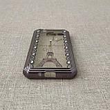 Чехол TPU Joyroom Beauti Samsung Galaxy J105, фото 4