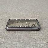 Чехол TPU Joyroom Beauti Samsung Galaxy J105, фото 5
