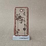 Чехол TPU Joyroom Beauti Samsung Galaxy J7 Prime, фото 2
