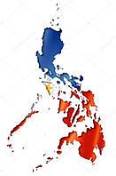 Визы на Филиппины