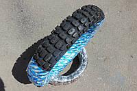 Покрышка 110/80-18 Deli Tire SB-107