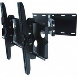 Настенное крепление X-Digital PLB109M Black, фото 2