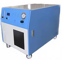 Медицинский кислородный концентратор МЕДИКА JAY-20-4.0, фото 1