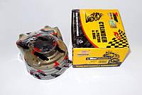 Цилиндр Viper Race 80 47 мм TMMP