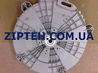 Полубак задний в сборе для стиральной машинки LG MJT58311801