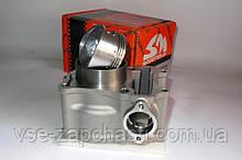 Цилиндр Honda SH-150 d-58 мм CM Racing