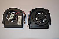Вентилятор (кулер) для IBM Thinkpad X61 X60 CPU