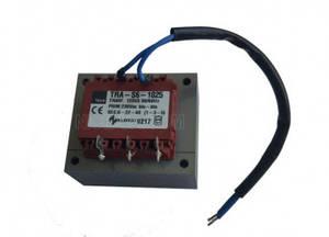 Трансформатор ROAD200/SPIN11/SHEL50 (TRA-S4.1025)