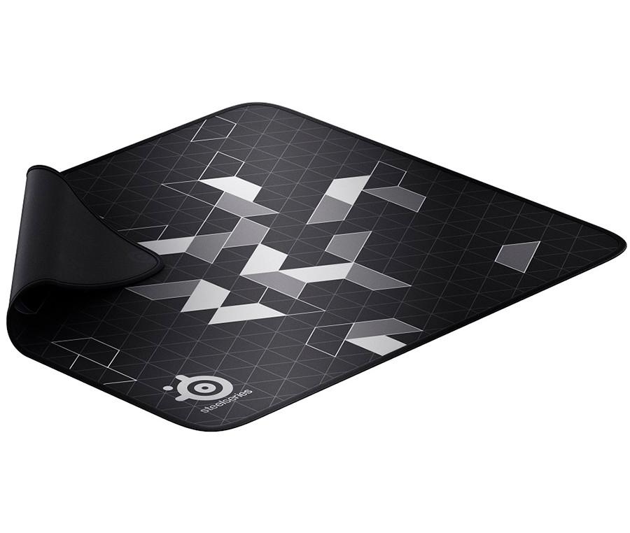 Коврик SteelSeries QcK+ Limited Edition (63700)