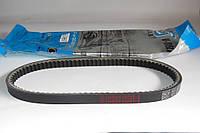 Ремень вариатора Honda Dio 657х15.5 SEE